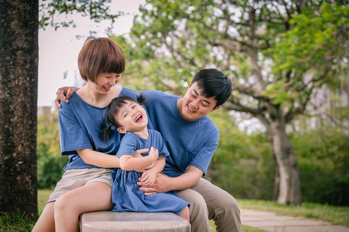台中親子攝影,親子寫真,親子攝影,親子互動