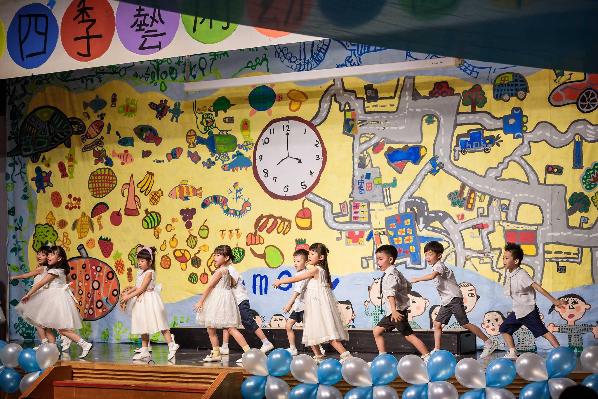 幼兒園畢業典禮 幼兒園畢業典禮攝影 幼兒園畢業典禮拍攝