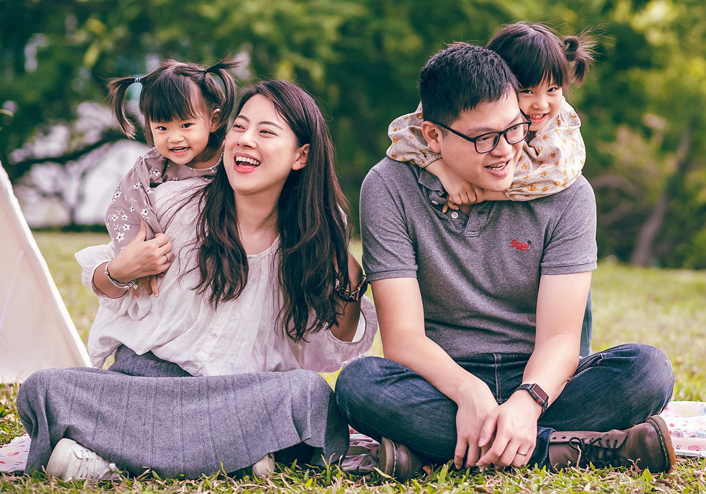 親子攝影野餐風-013-特色圖片2